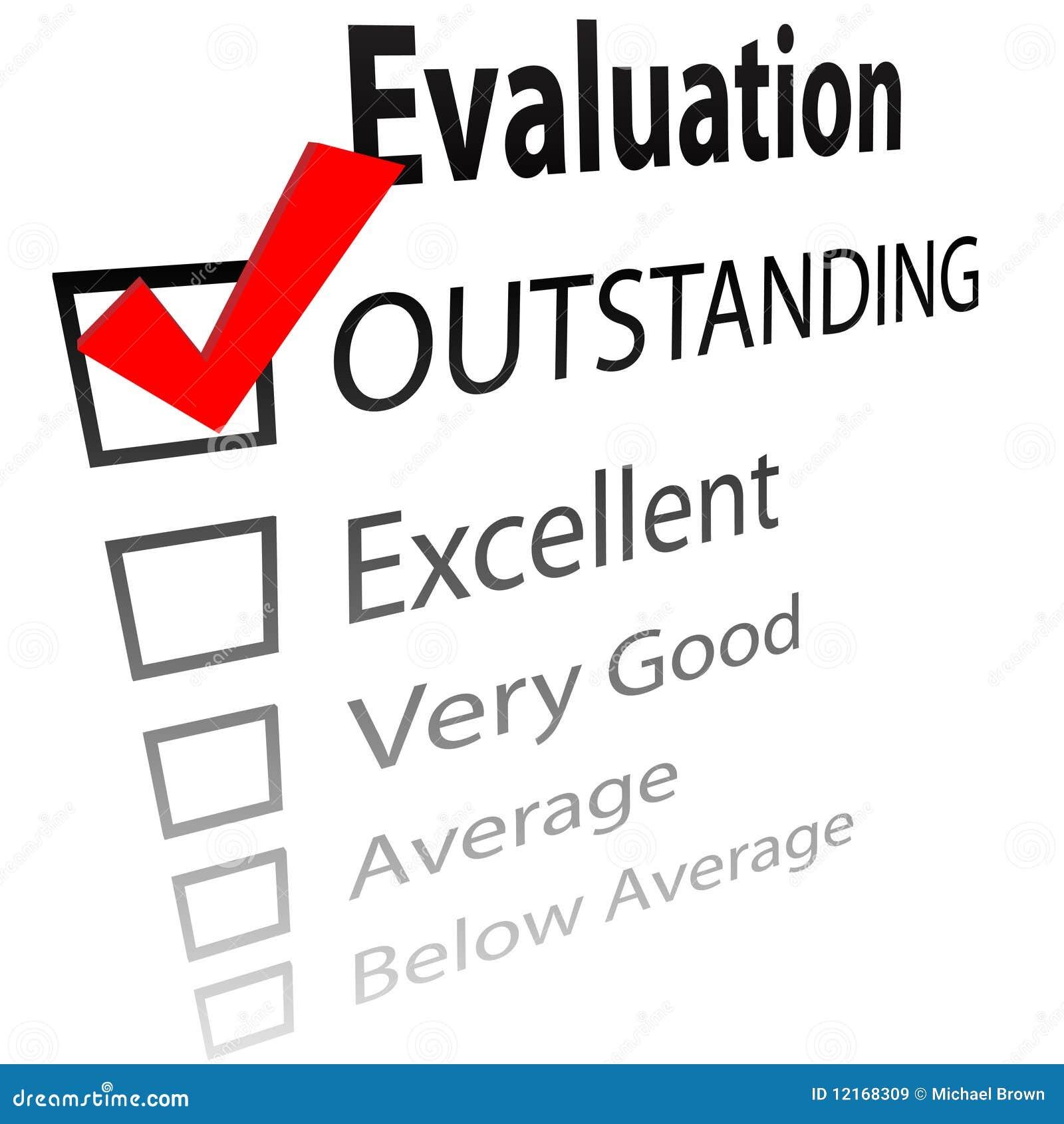 foreign literature about job performance Performance management & appraisal system e document templates e1 - job description 1 – 2 e2 - unit work plan 1 e3 - work plan – managerial staff 1.