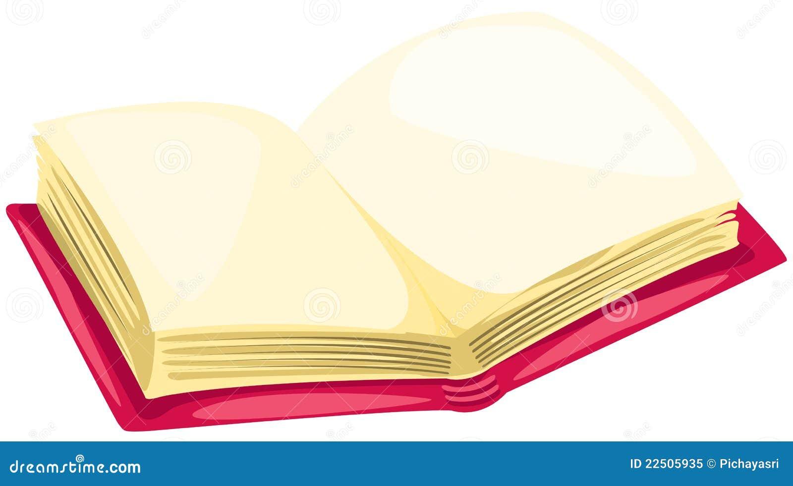 Ouvrez le livre