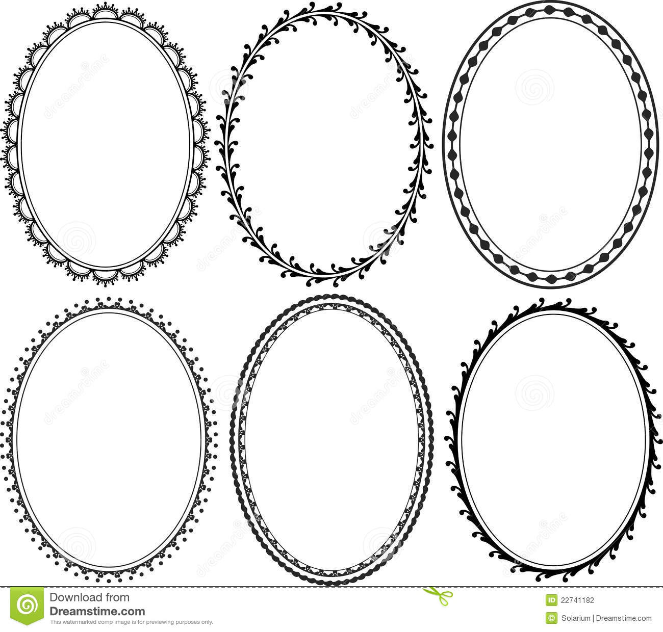 Pin Clipart Cadres Bordures Image Gif on Pinterest