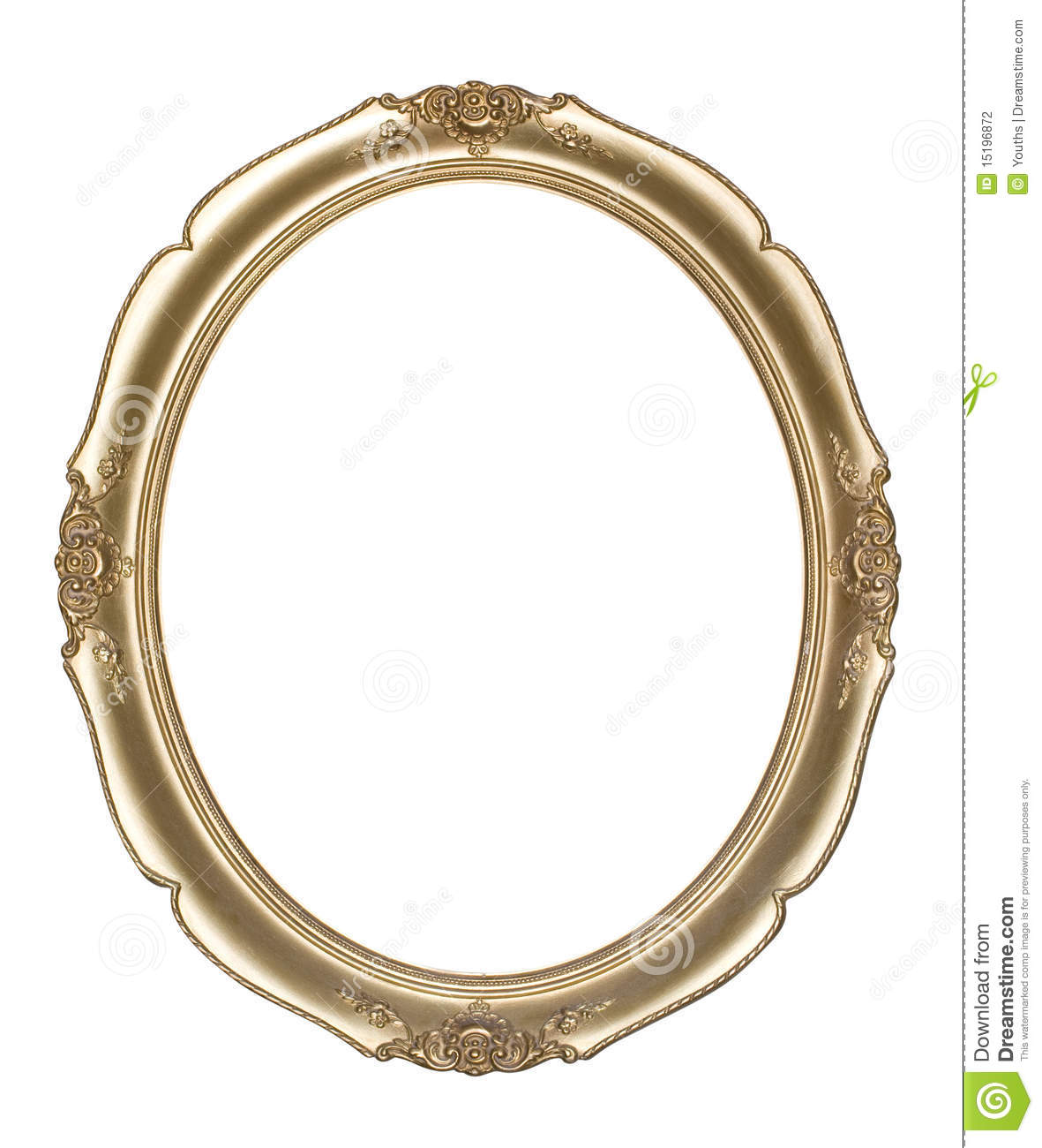 Stock Photography Oval Photo Frame Clipping Path Image15196872 as well Stock Photo Detail Pink Woven Handicraft Knit Sweater Woolen Design Texture Clew Fabric Background Image37965790 together with Stock Illustration South American Traditional Textile Geometric Pattern Birds Image41804529 moreover Scandi 3 Christmas Holiday Nordic Design Makower Uk Fabric Scandinavian Reindeer Border Stripe Red And Cream further 70 Diy Hair Accessories. on animals fabric designs