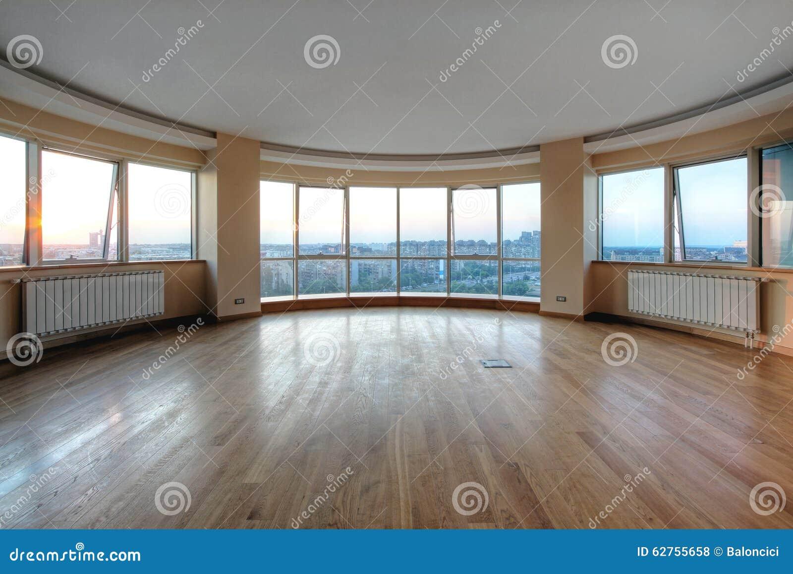 Fußboden Wohnung English ~ Ovaler raum stockfoto. bild von innen fußboden wohnung 62755658