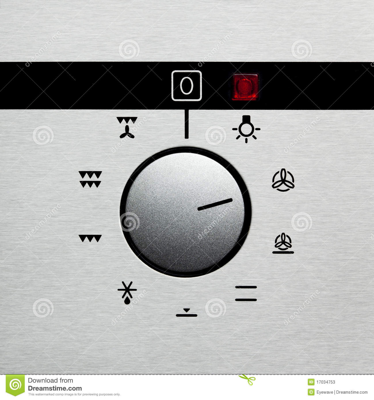 Oven dial symbols image collections symbols and meanings oven dial 2 stock image image of heat steel brushed 17034753 oven dial 2 biocorpaavc image biocorpaavc Choice Image