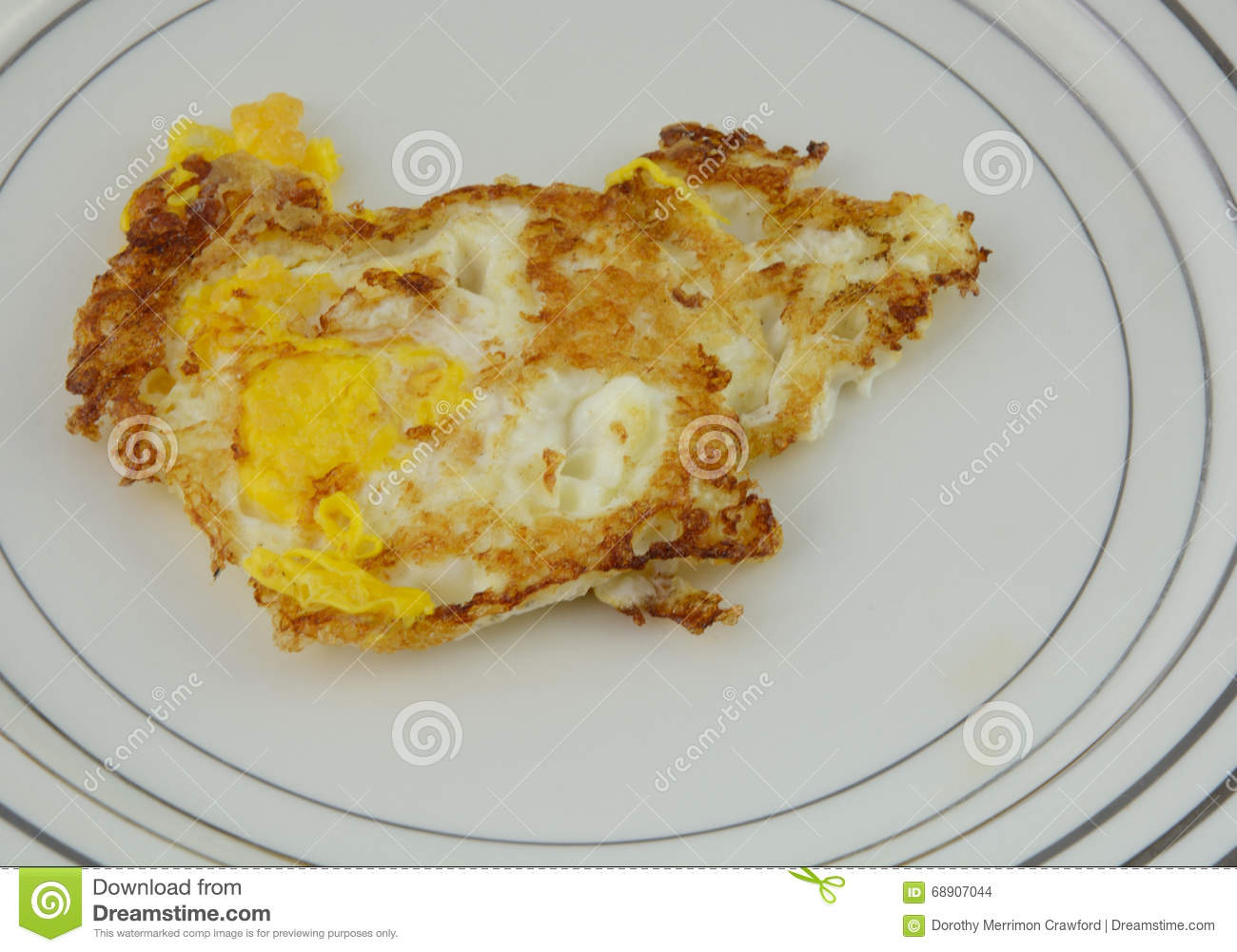 Collection Fried Egg Over Hard Pictures - Happy easter day Hard Fried Egg