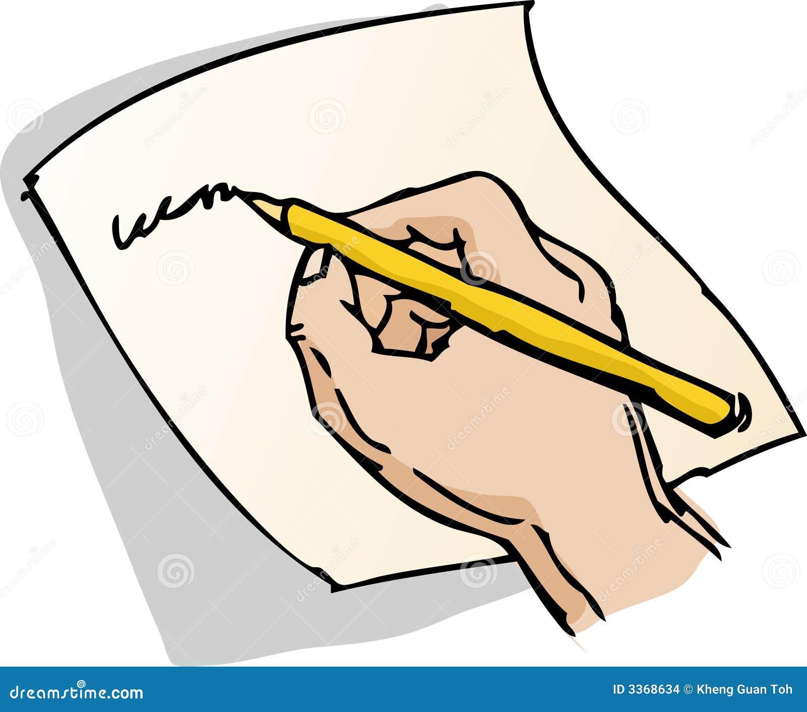 Hoe je een essay schrijft