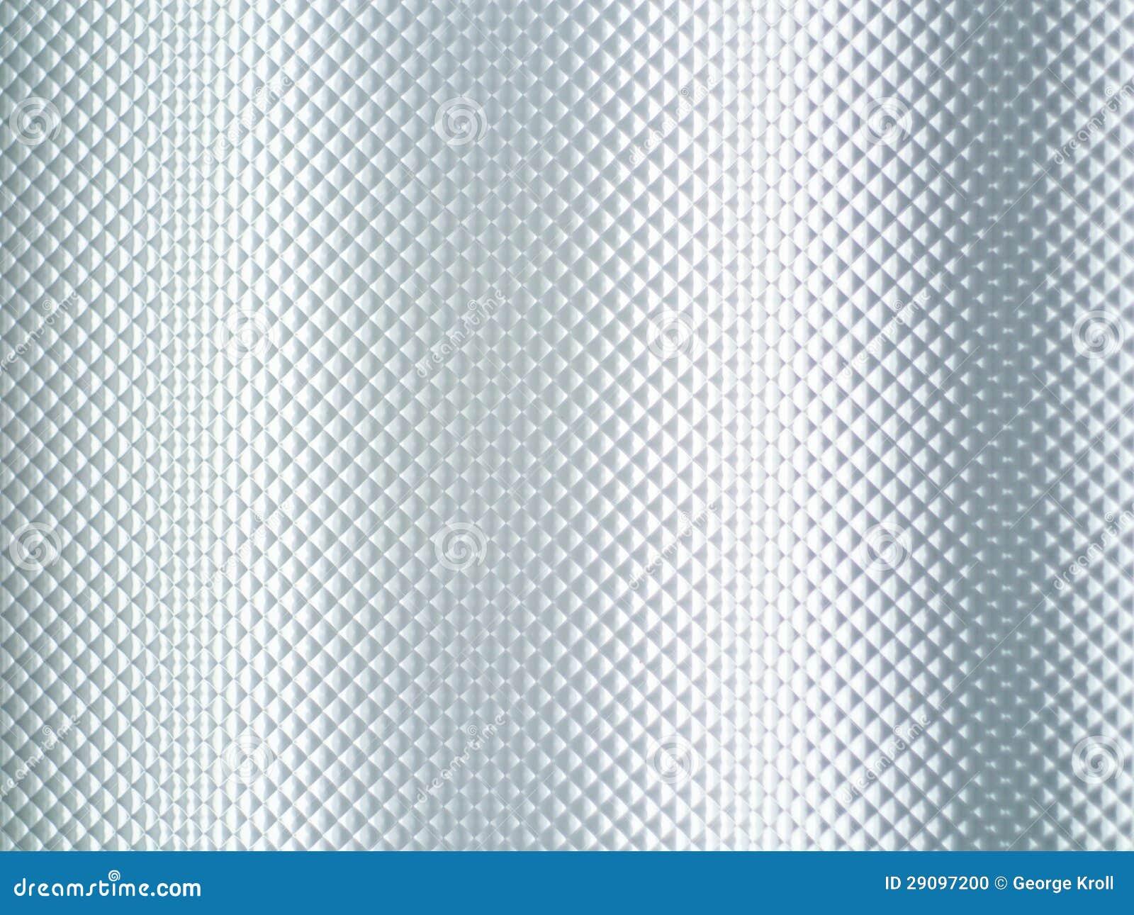 overhead lighting diffuser background texture stock photo image. Black Bedroom Furniture Sets. Home Design Ideas