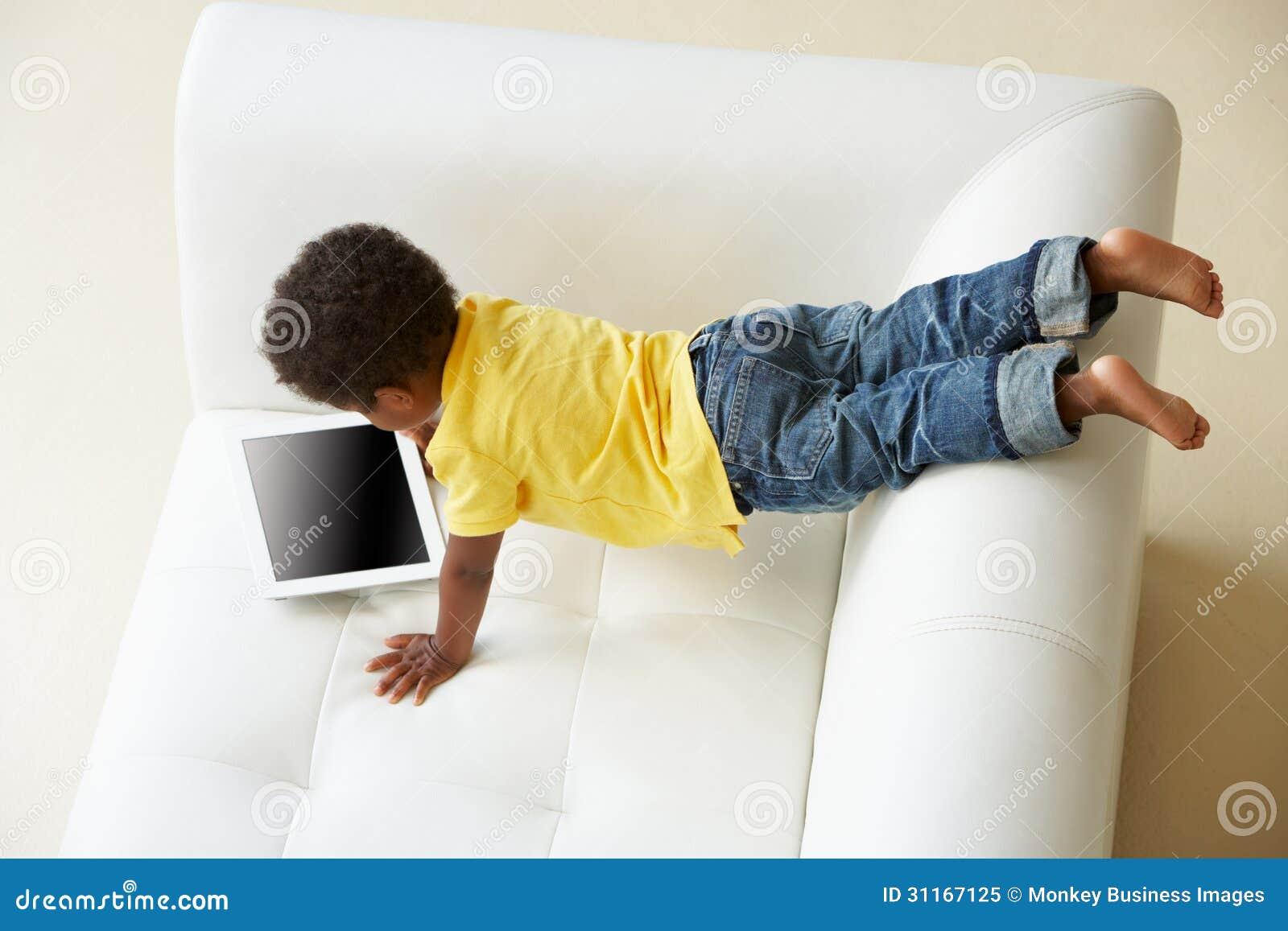 boy sofa images. Black Bedroom Furniture Sets. Home Design Ideas