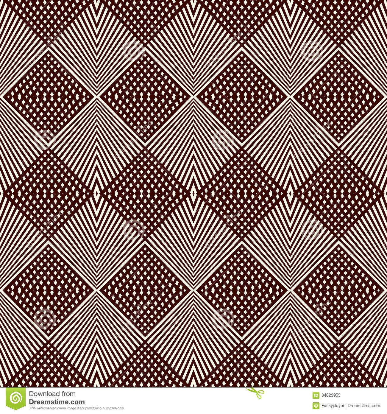 Diagonal Checkered Square Vector Black Pattern Scratched