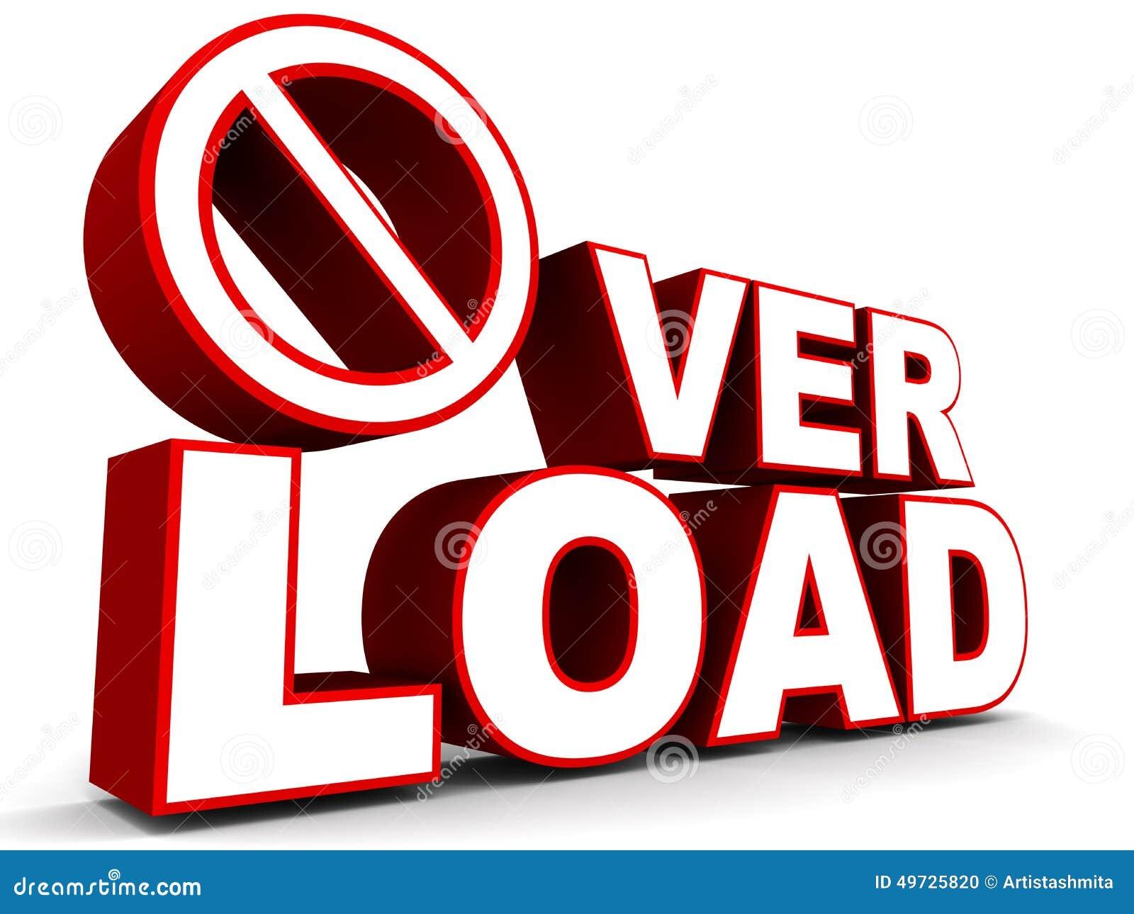 overload stock illustrations – 2,409 overload stock illustrations