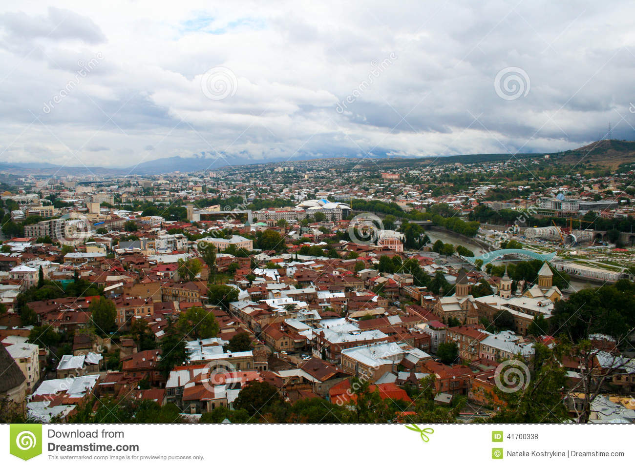 an overview of the beautiful country of venezuela One of venezuela's many beautiful sites, la azulita caves, merida state  it  involves tourists passing through a country or place for a short.