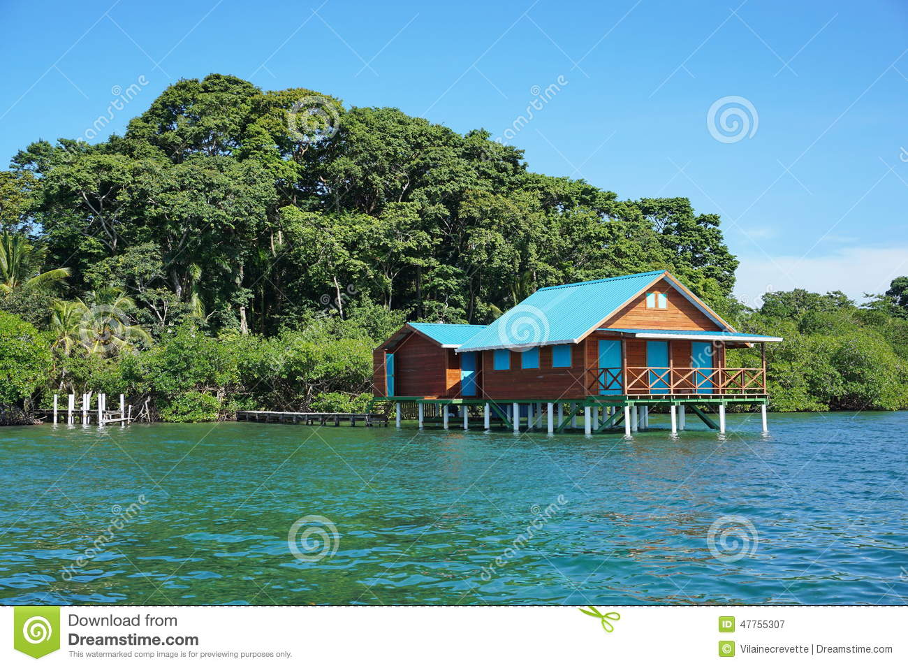 bocas del toro black singles Bocas del toro, panama for discounted cruises that visit bocas del toro, panama, click bocas town was established on colon island in this archipelago by the united fruit company in the 1920s as a base for its banana plantations.