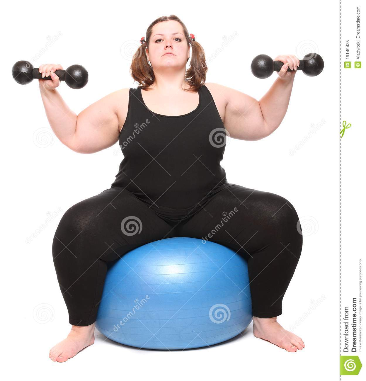 free picture of muscle women fucking
