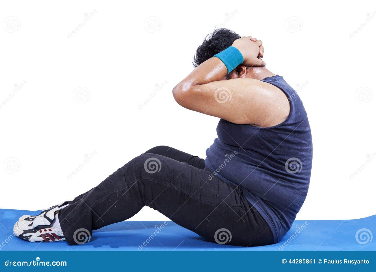 En el gym 15 - 1 part 10