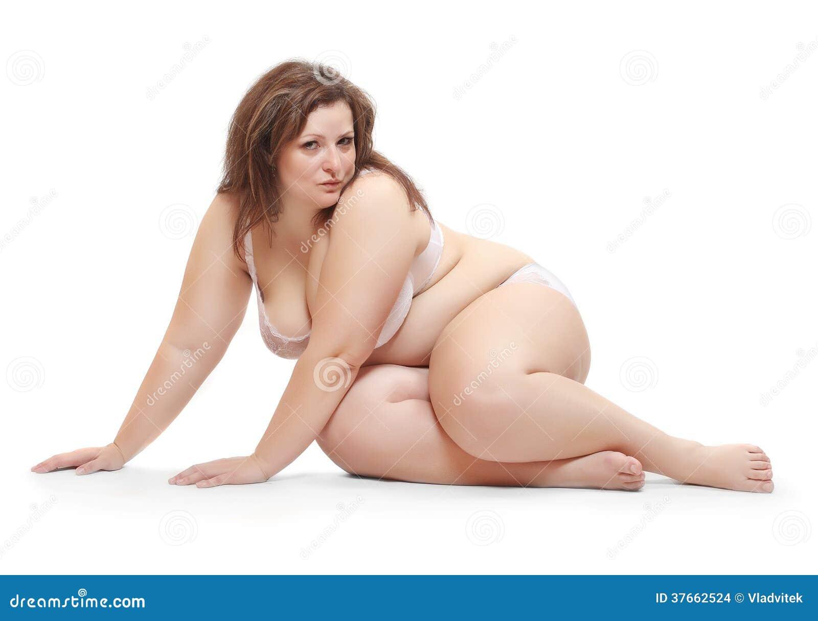 Fatty in red gordita de rojo - 1 4