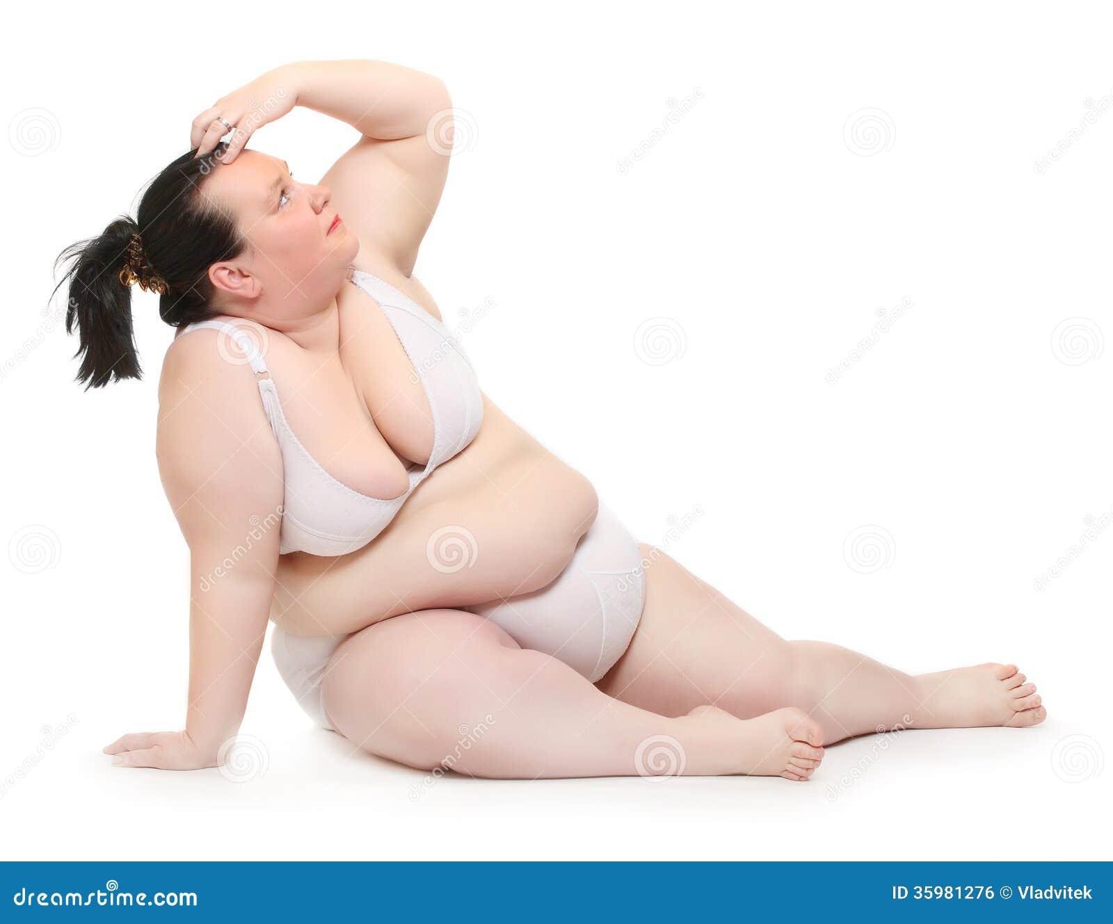 Sexy chubby girls with braces