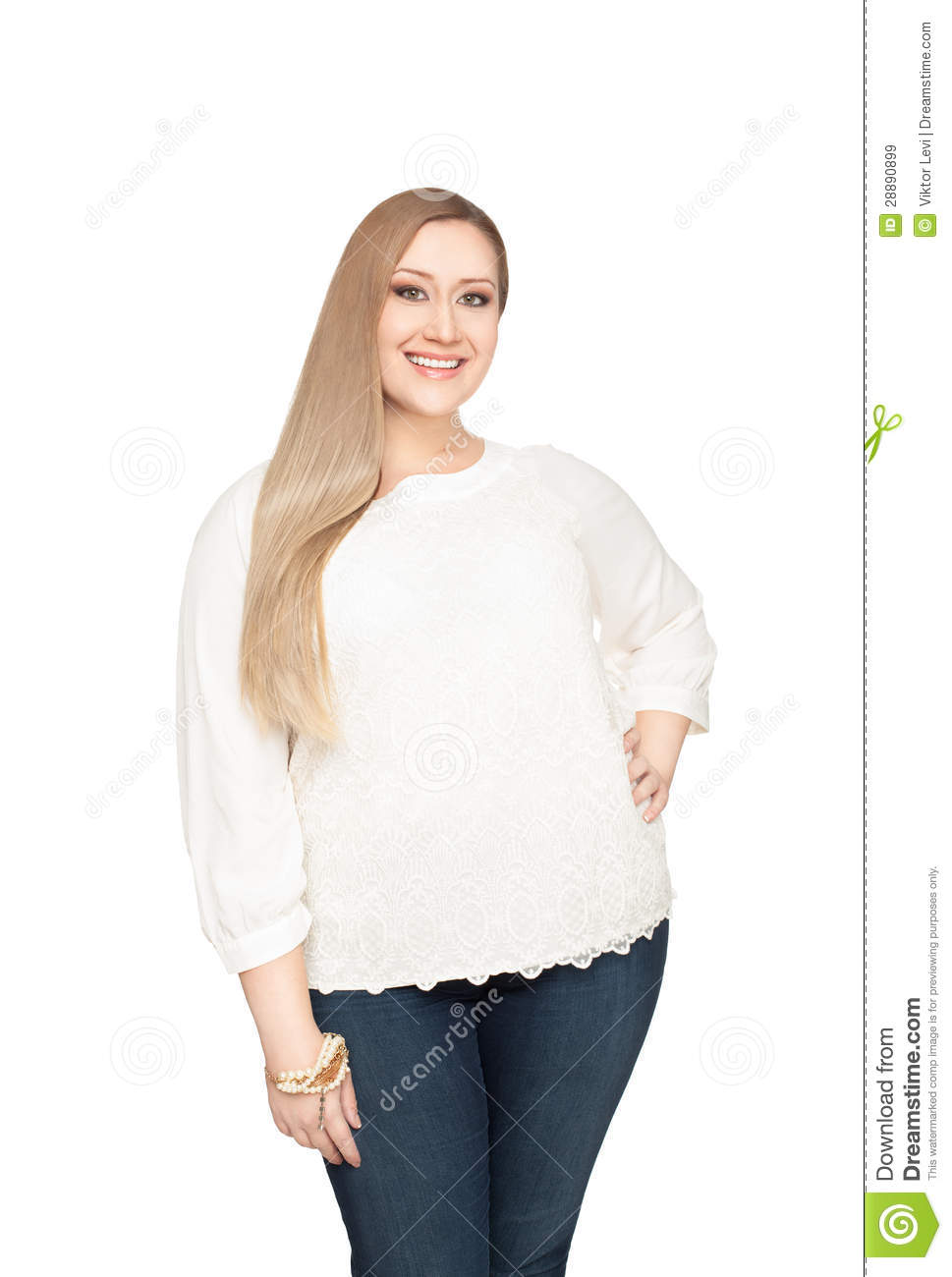 overweight woman online dating 100% free online dating website here is where singles from all races and interests can find real singles to flirt, date, fall in love, and create relationships.