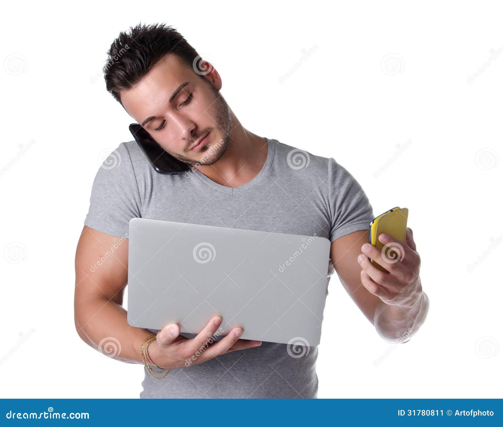 Irwin teacher on porn website