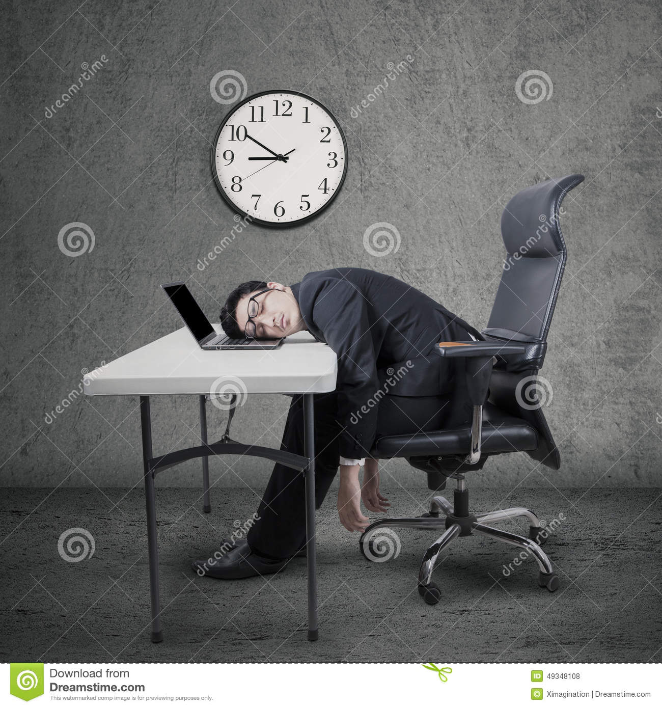 overworked manager How to handle being overloaded and overworked tips for talking to your boss about an overwhelming workload  don't assume that your manager knows how high your workload is.