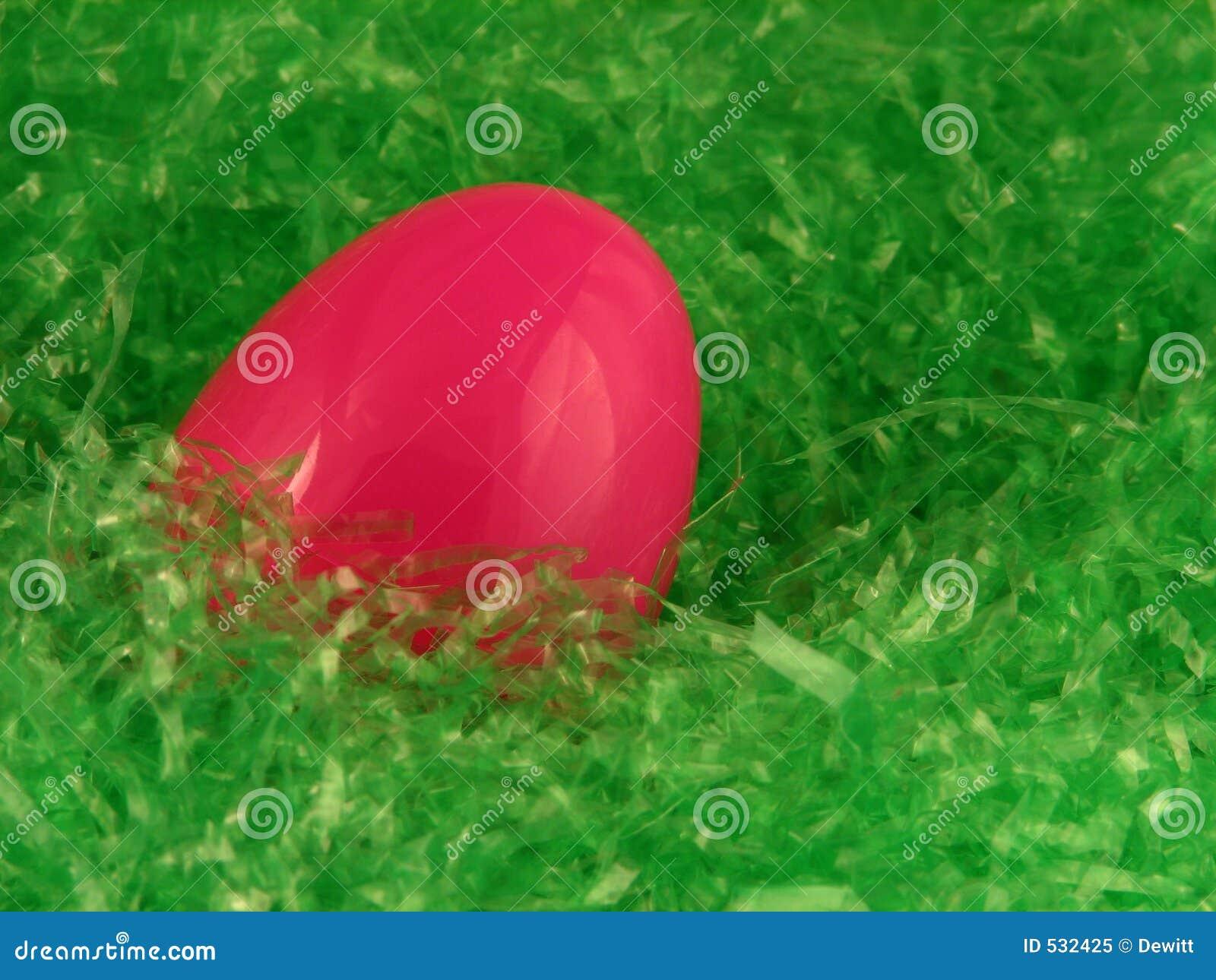Ovo de Easter