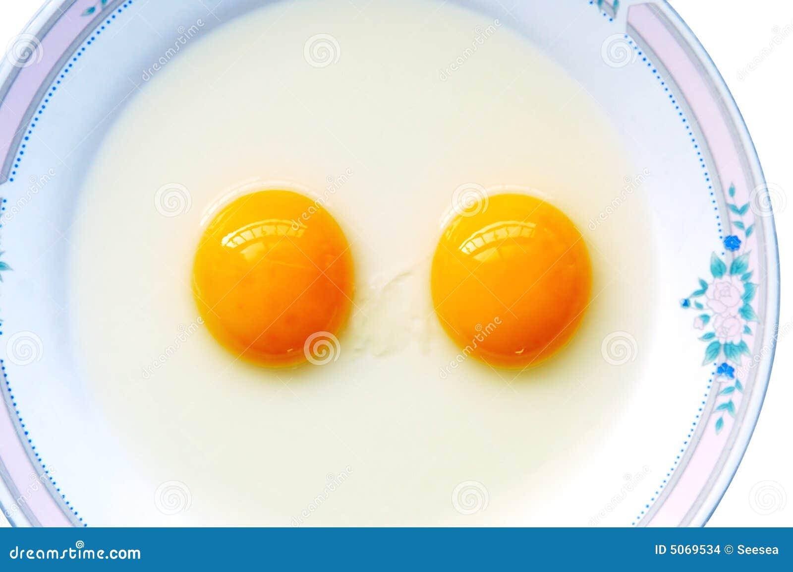 Ovo do Dobro-yolk