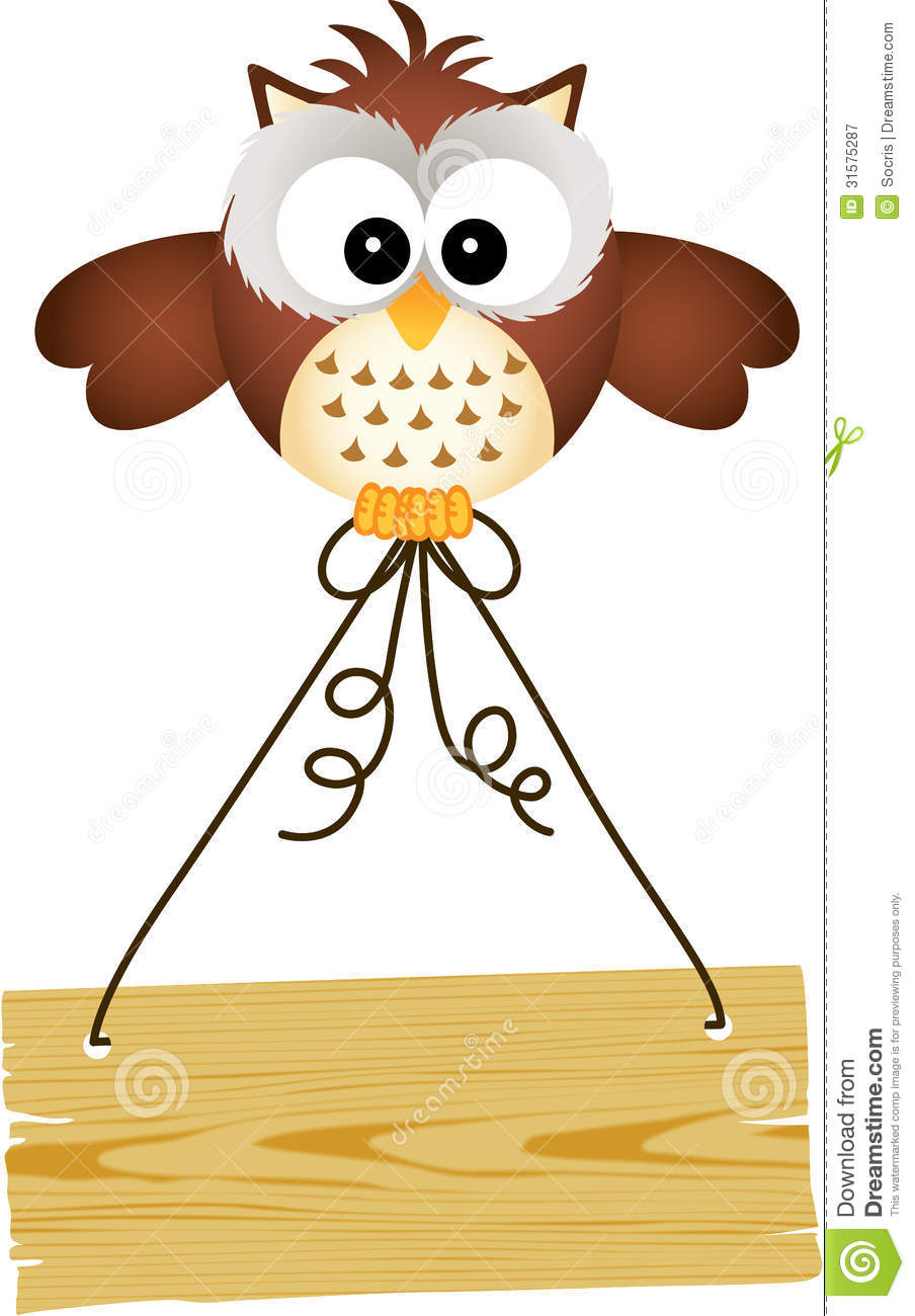 Royalty Free Stock Photography Owl Holding Wooden Sign Scalable Vectorial Image Representing Isolated White Image31575287 also Stock Photography Adorable Little Boy Sitting Floor Against White Background Image35300422 also Stock Images Blank Folder Image29127574 likewise Stock Illustration Wooden Window Frame Curtains Transparent Background Vector Image73250109 moreover Elearning Prototyping For Beginners On A Budget. on blank floor plan