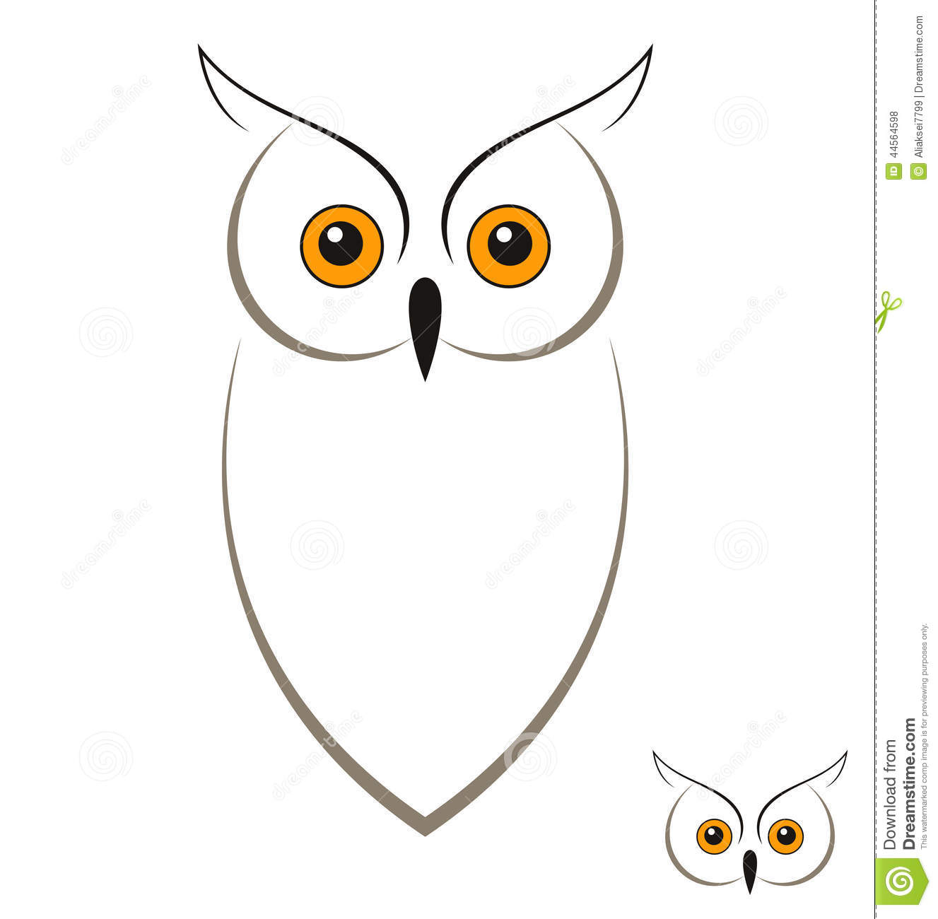 Stock Illustration Illustration Vector Hand Draw Doodles Cute Dog Smiling Isolated White Background Image70838312 likewise Stock Illustration Motivational Travel Poster Pineapple Label Grunge Texture Enjoy Summer Days Image52809365 likewise Stock Image Do Not Disturb Coffin Isolated White Sketch Illustration Image33305561 further Stock Illustration Owl Isolated Objects White Background Vector Illustration Eps Image44564598 likewise Vintage Logo. on summer vector graphics