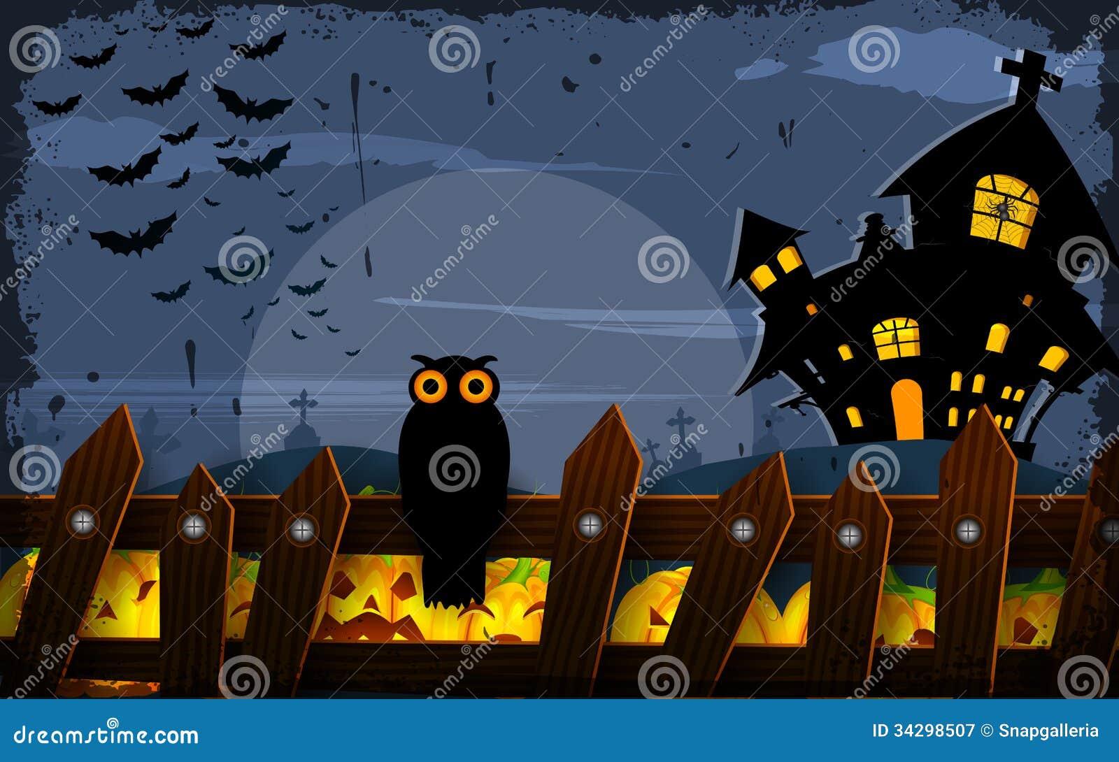 Spirit Halloween Okc