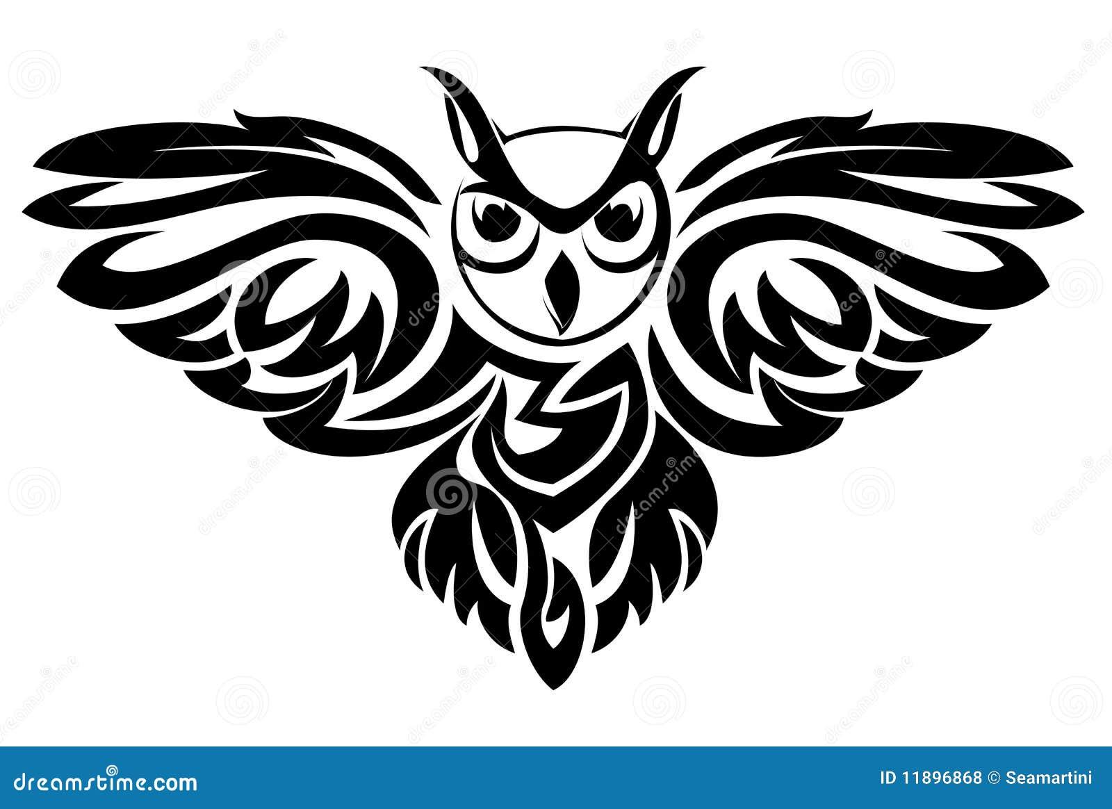 Greek Symbols For Wisdom The Worlds Best Photos Of Blackandwhite