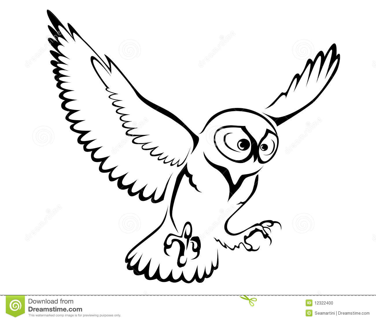 owl dream symbolism