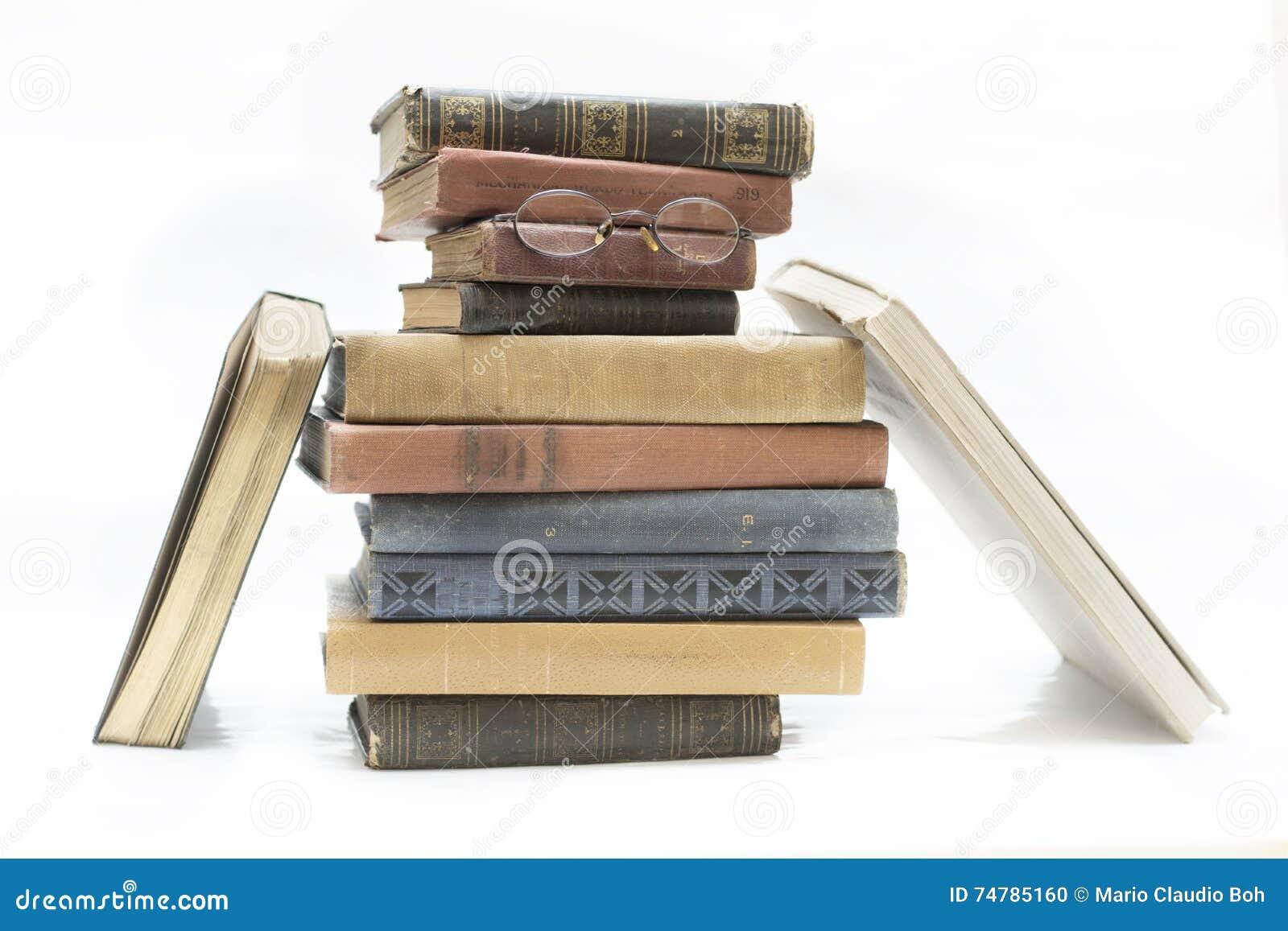 what symbolizes knowledge
