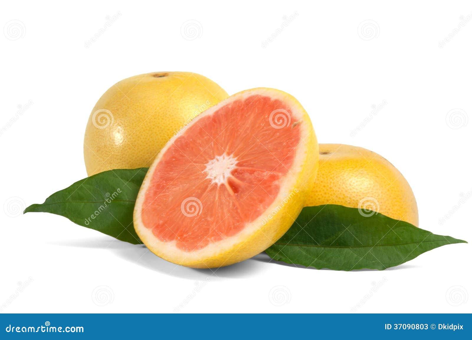 Download Owoc obraz stock. Obraz złożonej z owoc, okrąg, juiced - 37090803