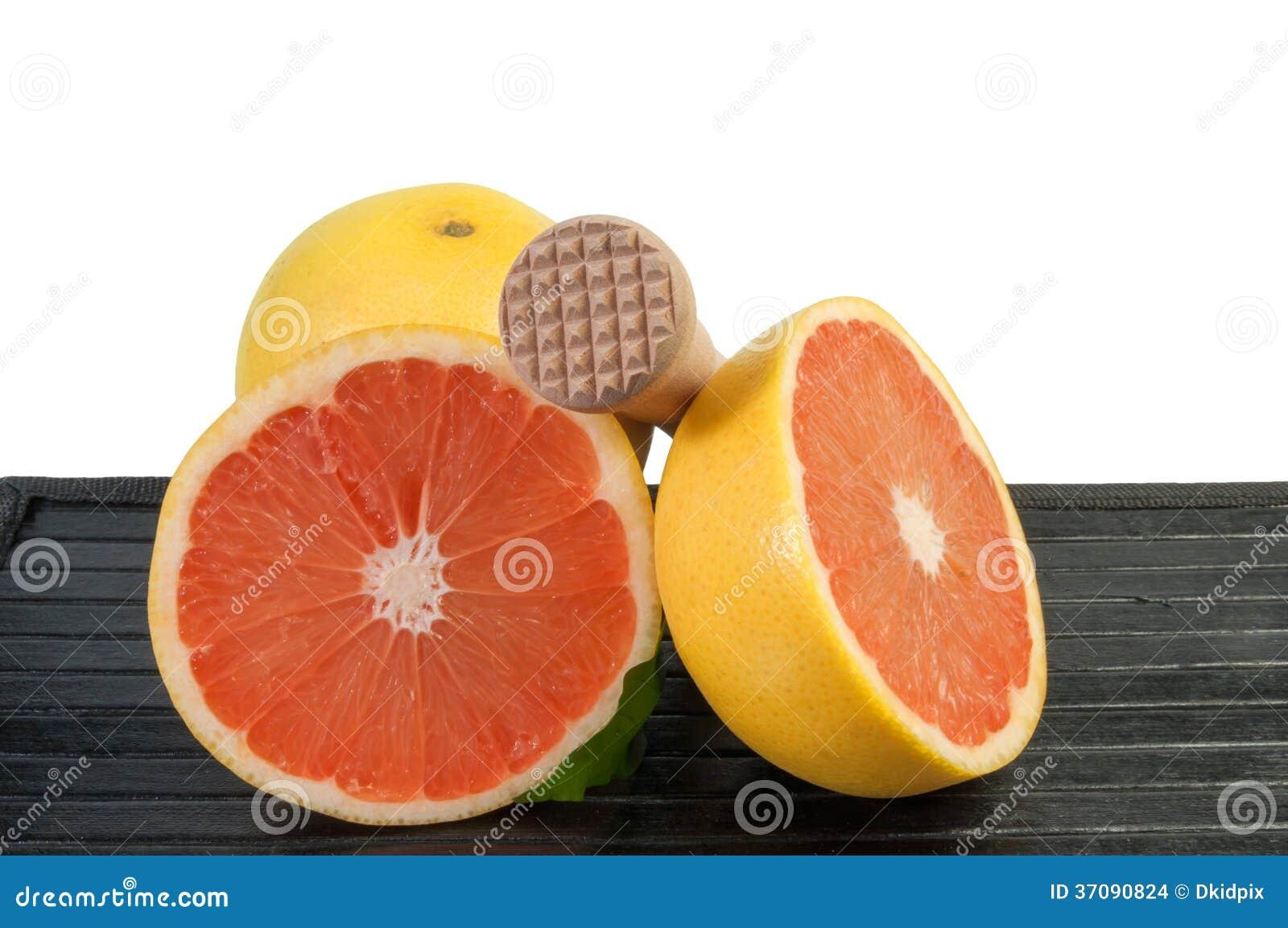 Download Owoc zdjęcie stock. Obraz złożonej z pomarańcze, żywienioniowy - 37090824