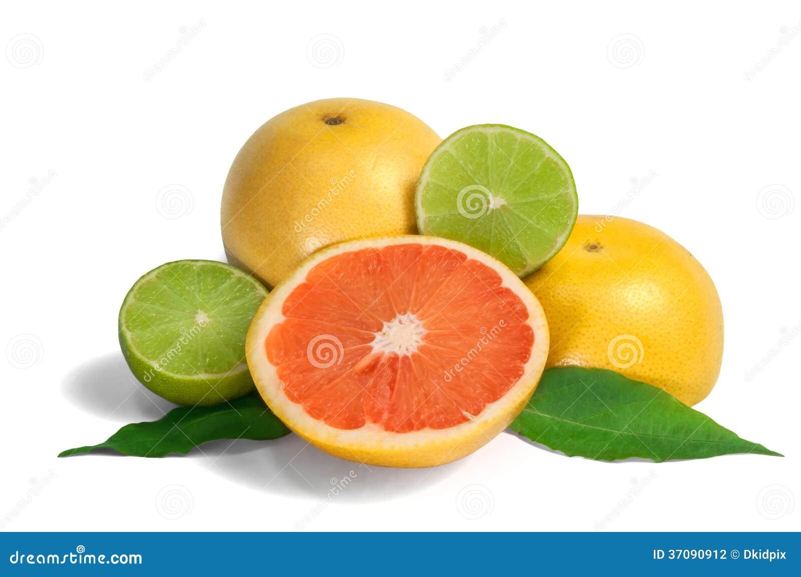 Download Owoc zdjęcie stock. Obraz złożonej z egzot, żywienioniowy - 37090912