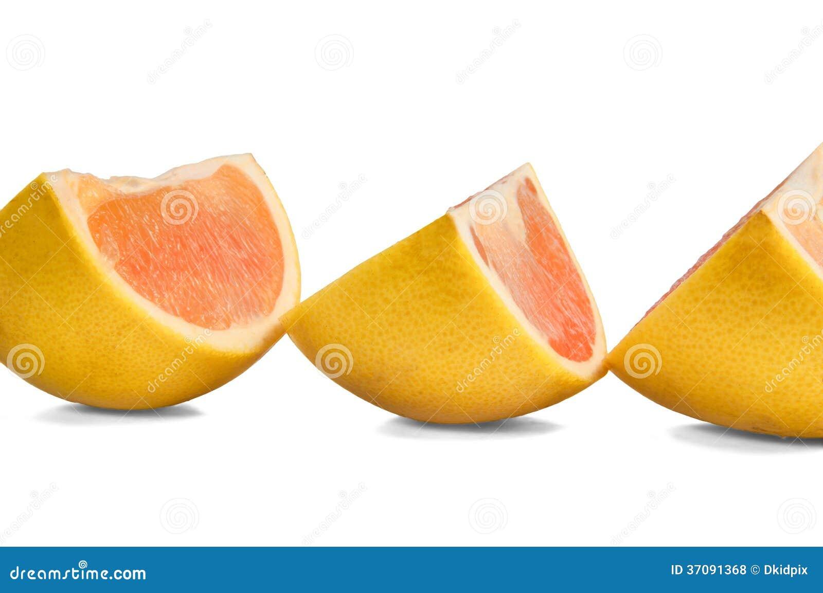 Download Owoc zdjęcie stock. Obraz złożonej z naturalny, tło, egzot - 37091368