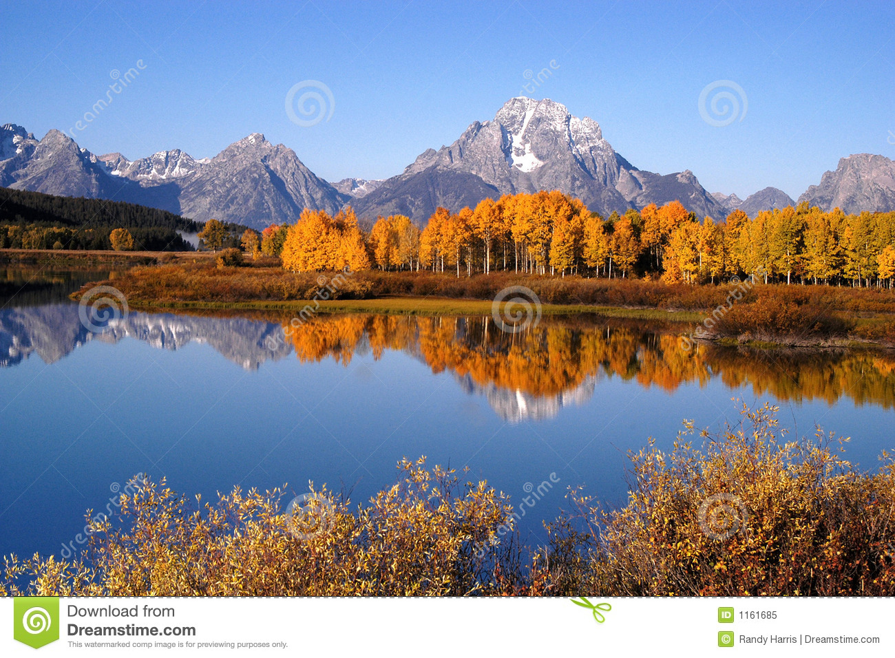 map grand teton national park with Royalty Free Stock Photo Oxbow Bend Near Grand Teton National Park Image1161685 on 4139419388 in addition Chapel of the Transfiguration besides Short Grand Teton National Park Hikes moreover 24011474471 as well Devils Garden Arches.