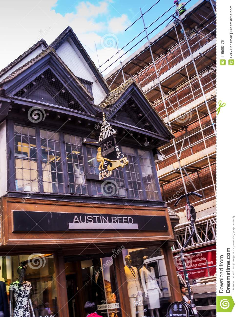 Austin Reed Photos Free Royalty Free Stock Photos From Dreamstime