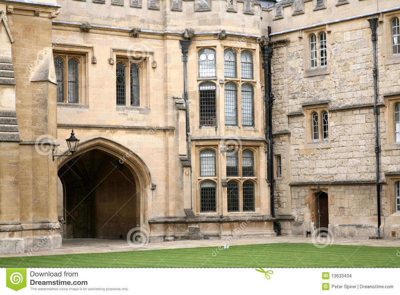University dating oxford Introduction and