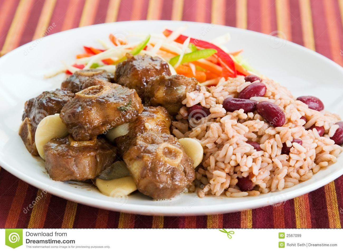 Where to buy oxtail in toronto : toronto