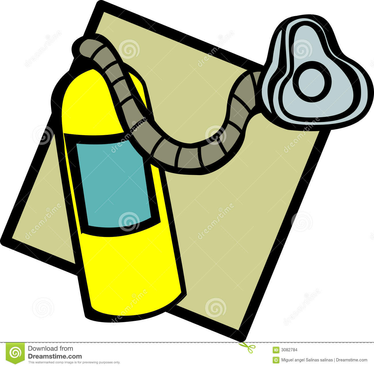 500050 likewise Water tank clipart likewise Post Game Oxygen Were Still Alive Were Heading Back To La also Boys Astronaut Suit together with Alert Woman In Scrubs Dashes Off In A Hurriedly. on oxygen tank clip art