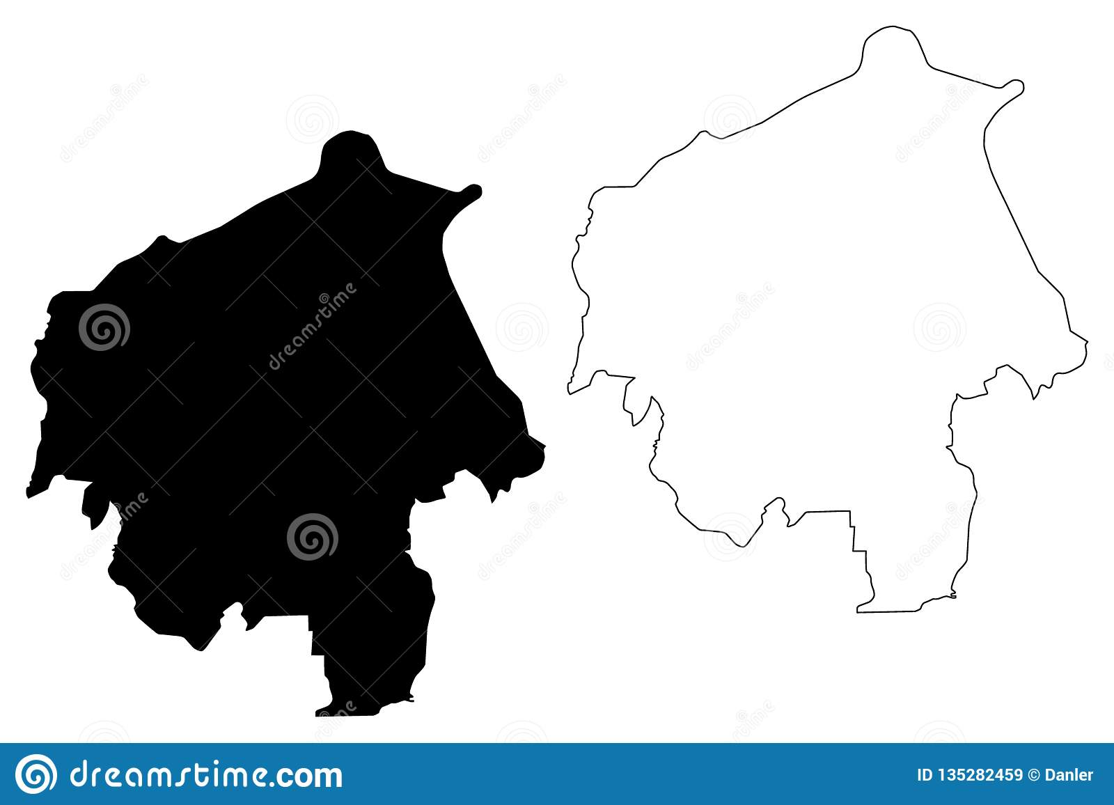 Oyo State map vector stock vector. Illustration of county ... on map of maiduguri, map of kingdom of prussia, map of nigerian civil war, map of borno state, map of benin city, map of ibadan, map of zulu kingdom, map of dutch east indies, map of new france, map of kingdom of castile, map of yoruba, map of kingdom of kush, map of ghana, map of democratic republic of the congo, map of fatimid caliphate, map of gombe state, map of kano, map of kingdom of nri, map of katsina,