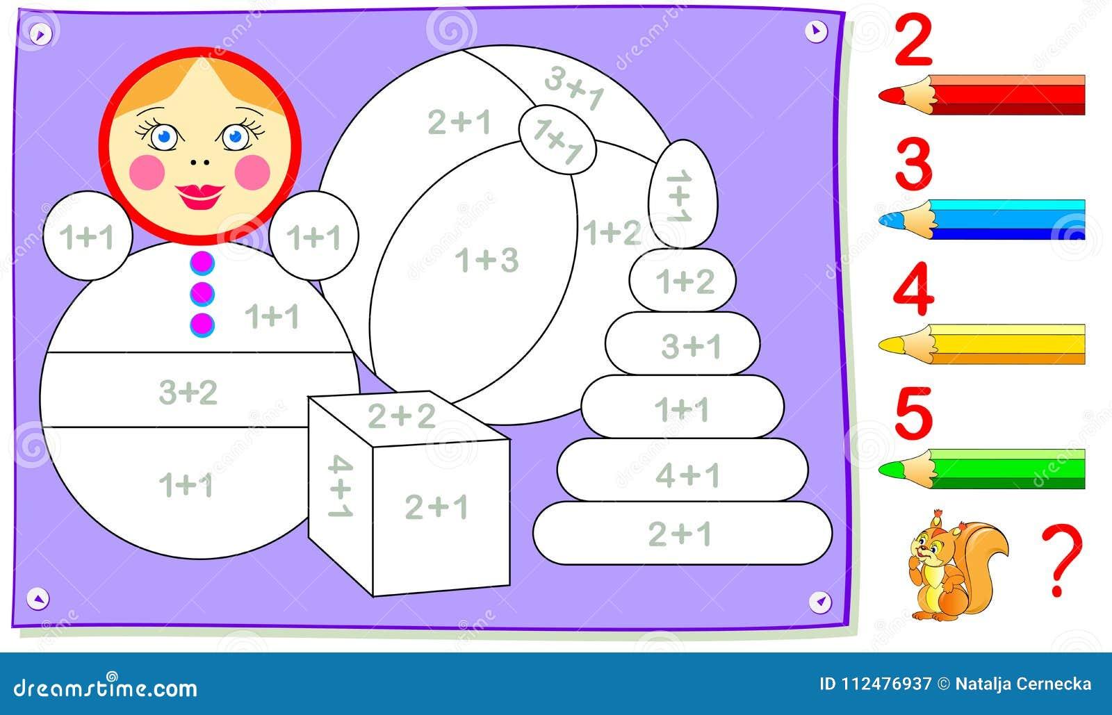 Encantador Niños Para Colorear Páginas Gratis Modelo - Ideas Para ...