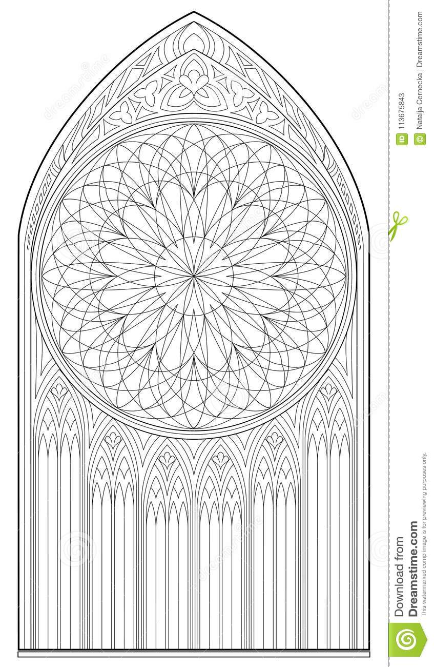desenho vitral free printable poinsettia coloring pages for kids