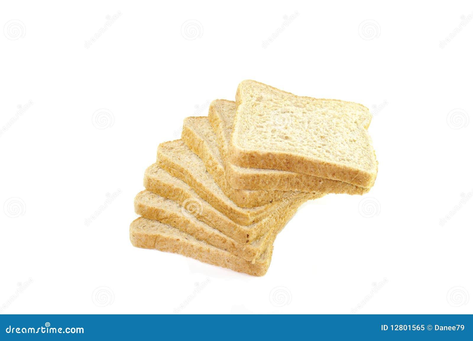 Pão do sanduíche