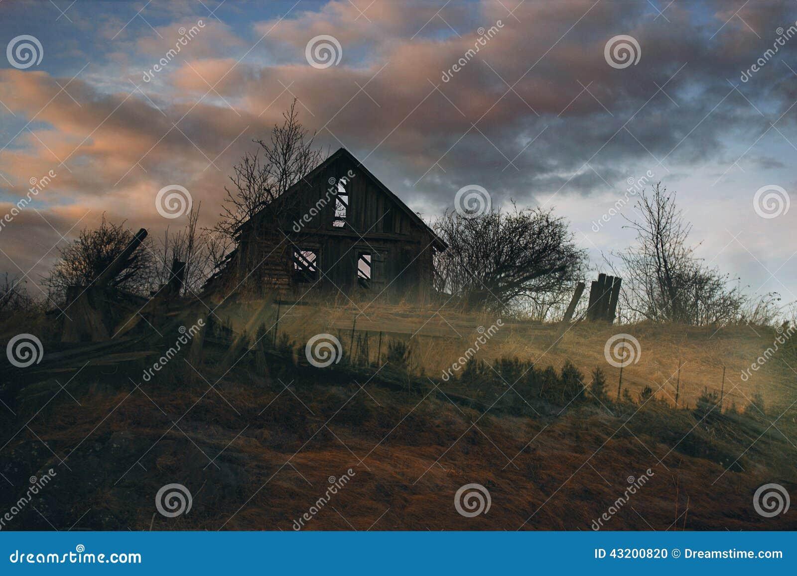 Download På andra sidan av sömn arkivfoto. Bild av fenomen, gryning - 43200820