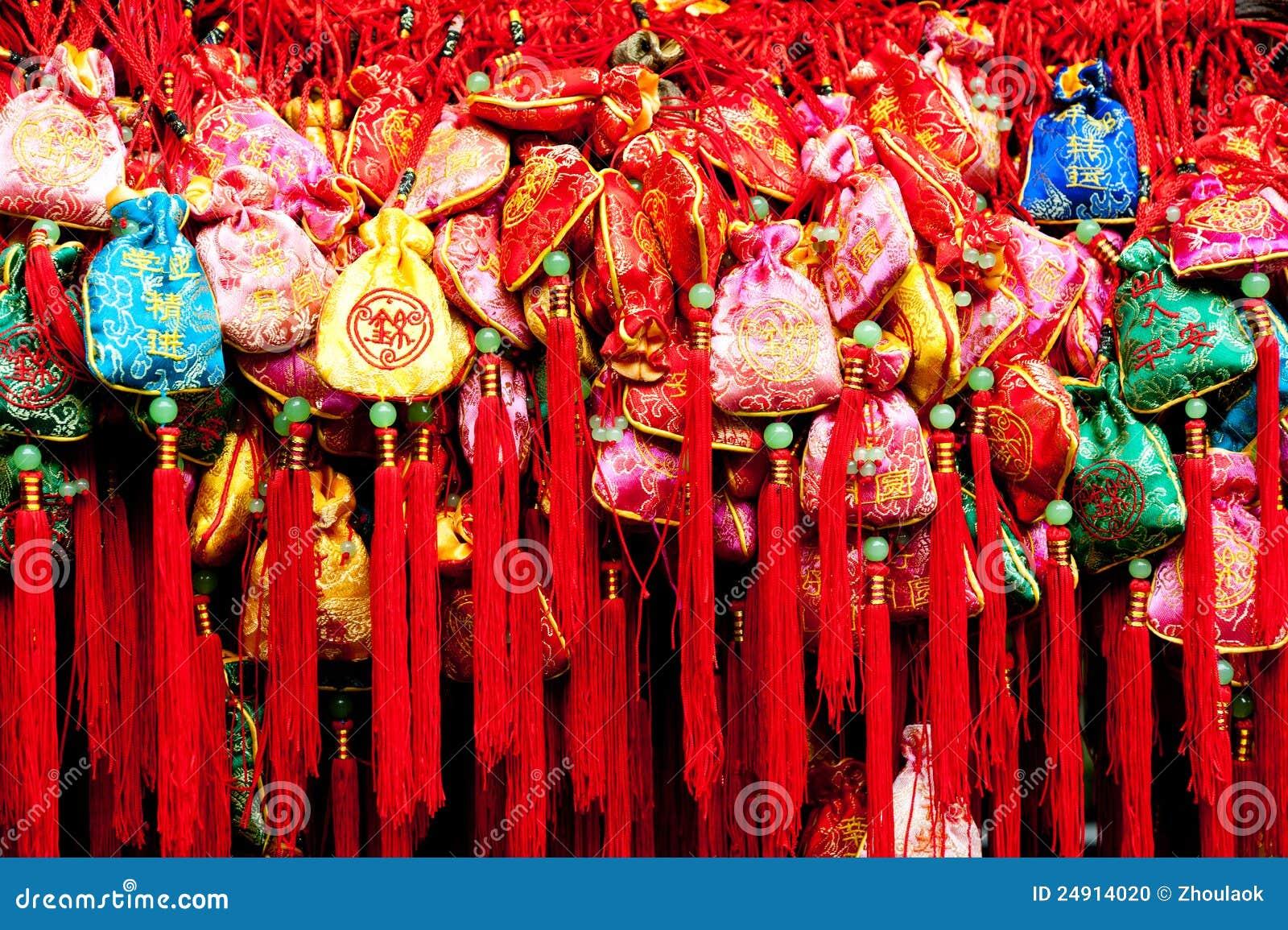 Påsar sichuan för chengdu porslinjinli