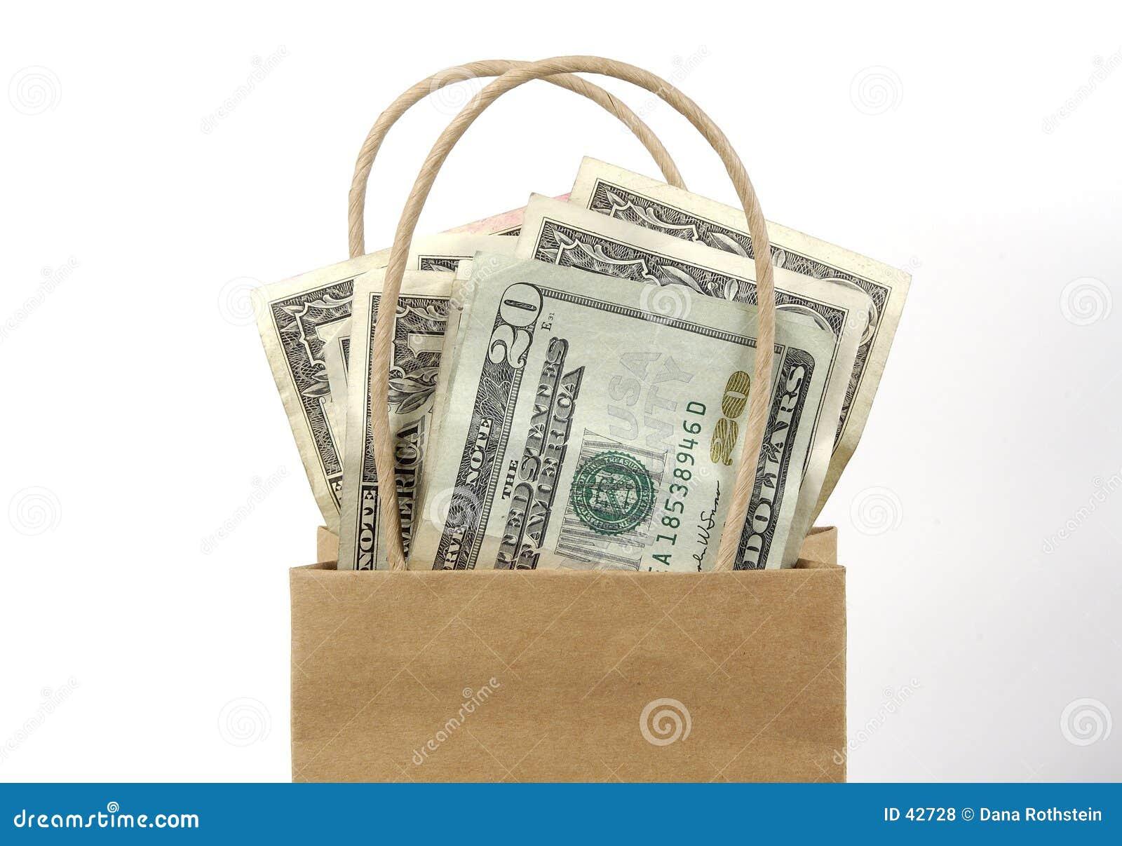 Påsepengar