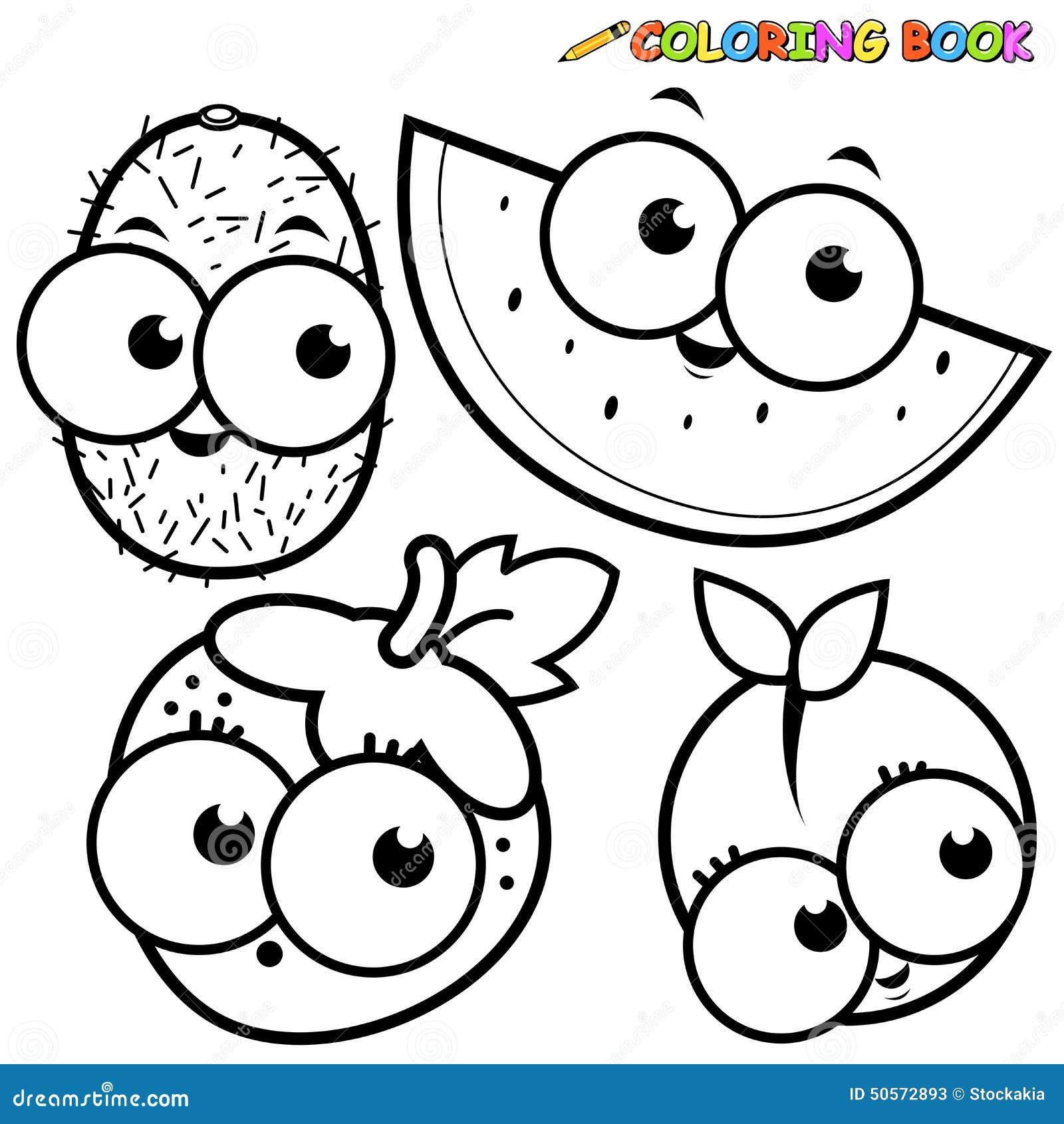 Branche De Fruit A Pain likewise Apple Coloring Pages likewise Coloriage Oignon also Licorne Tout Petit also Coloriagepainauchocolat. on dragon fruit