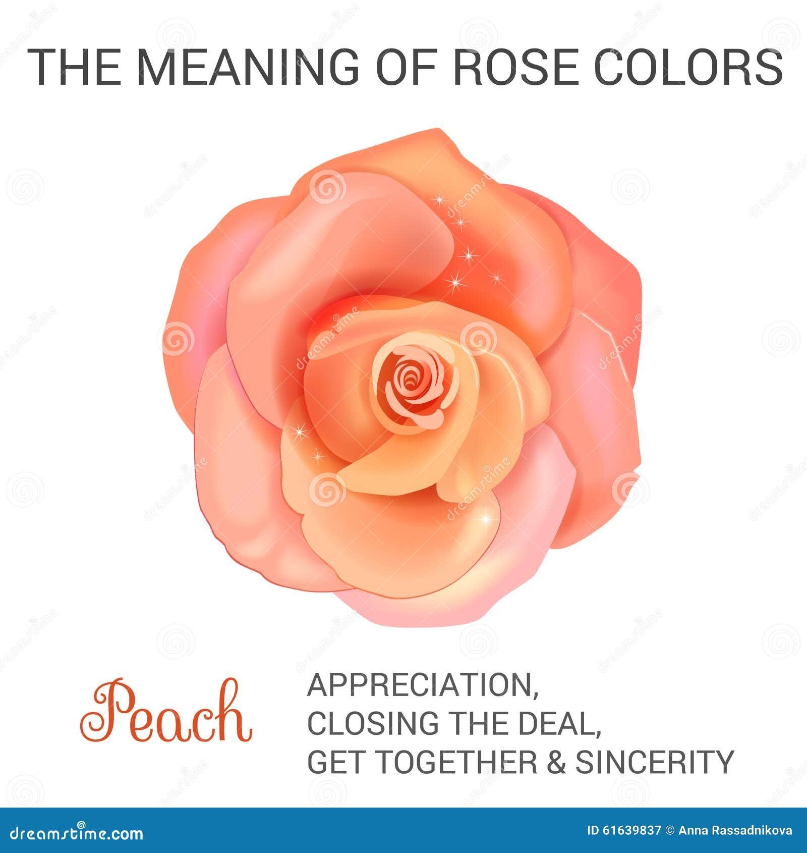 Pêssego Rosa