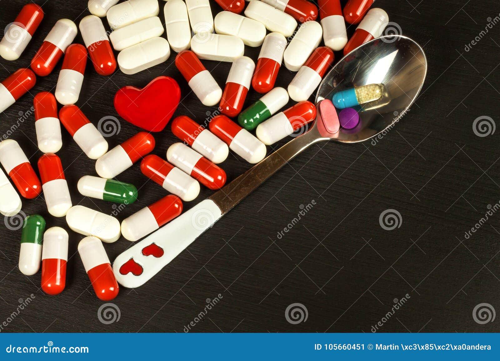 esteroides comunes in 2021 – Predictions