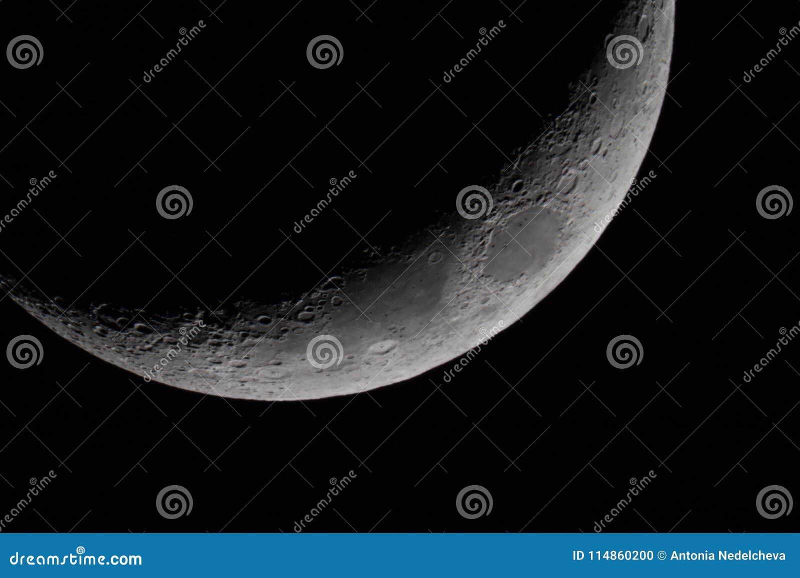 Półksiężyc