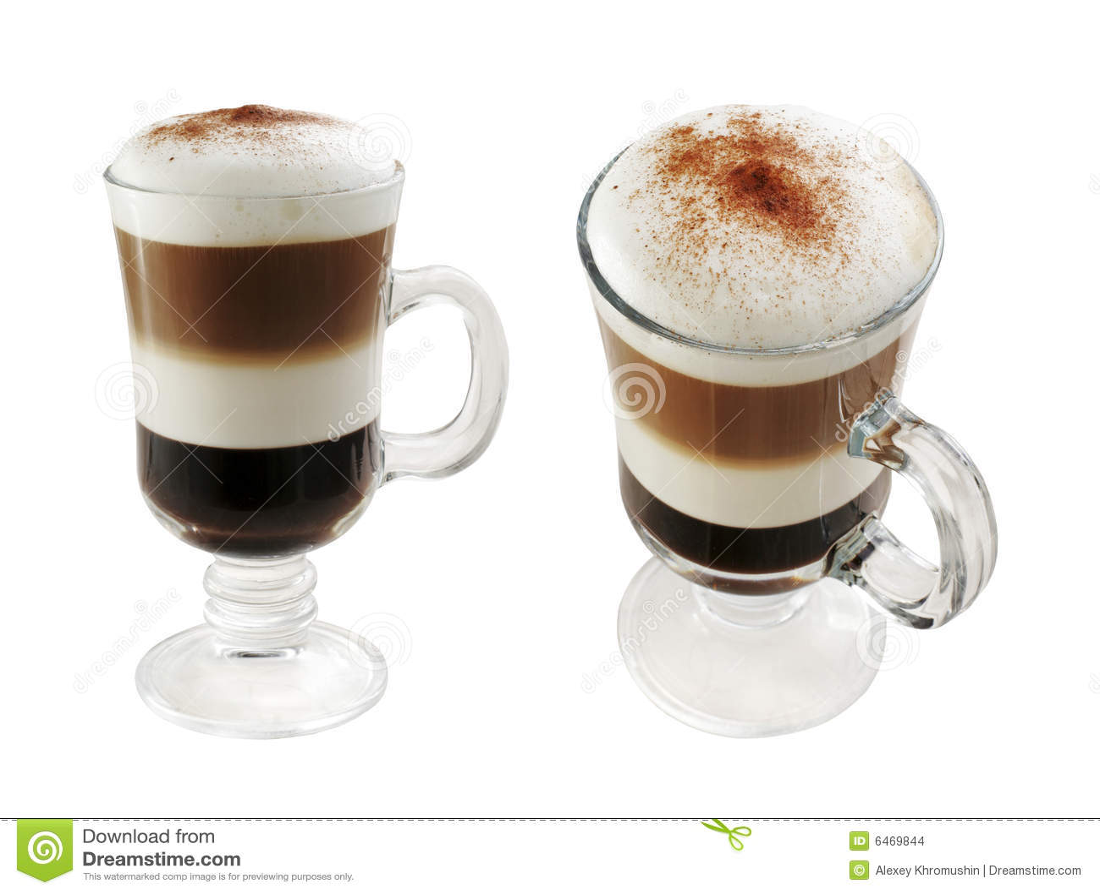 Płatowaty wielo- kawy